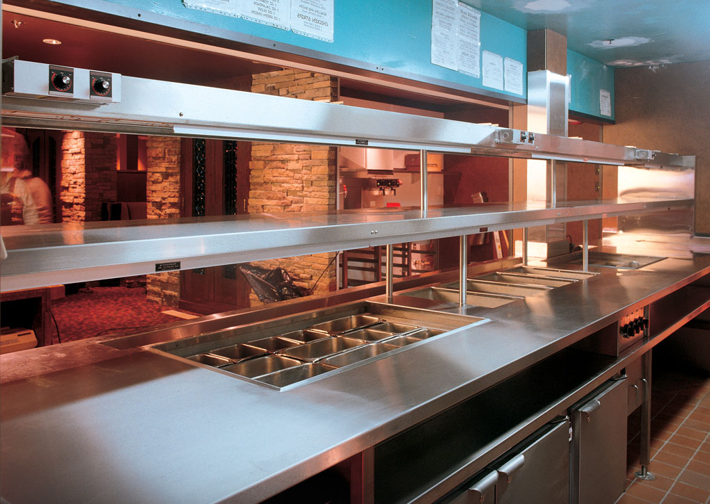 New Homepage - Russell Food EquipmentRussell Food Equipment